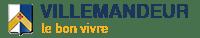 MAIRIE VILLEMANDEUR - Site officiel de la commune